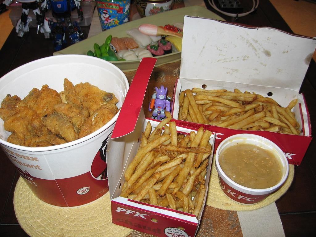 20110221_KFC
