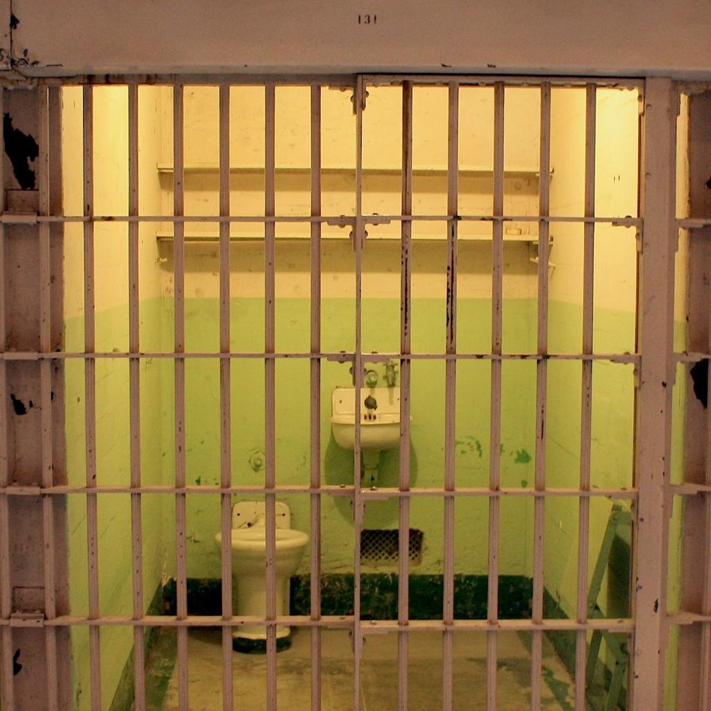 Alcatraz_Island_-_prison_cells_cropped