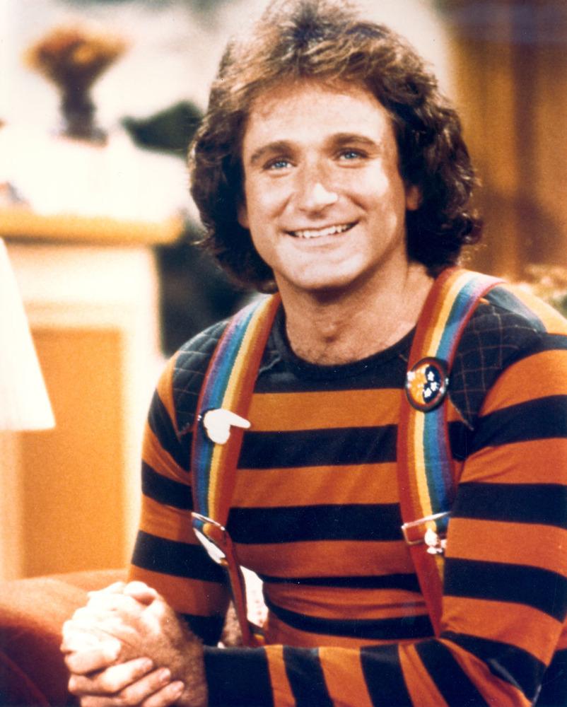 mork-mindy-mork-mindy-1978-4-g