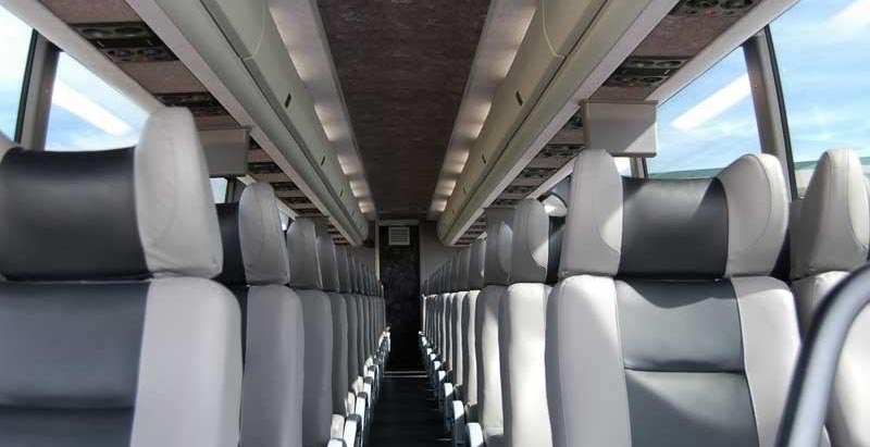 pass-bus-interior-1