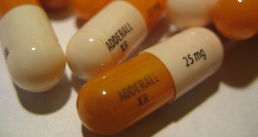 adderall-dubcomusic-com (1)