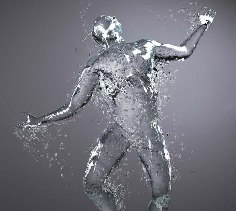 waterman (1)