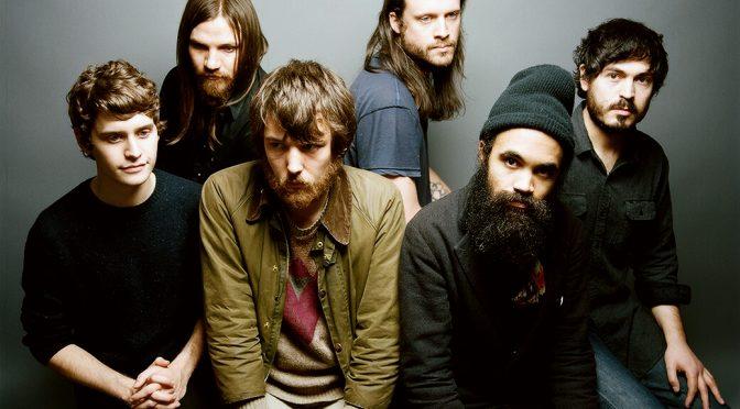 Band Of Beardos